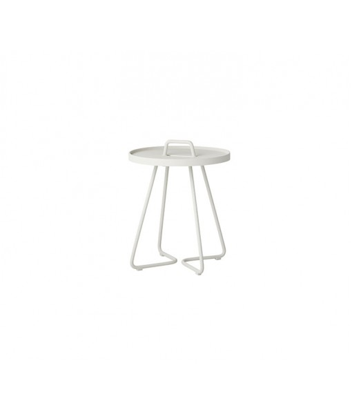 On-the-move side table, x-small
