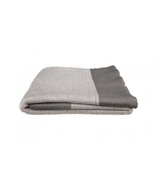 Stay warm plaid 170x110 cm