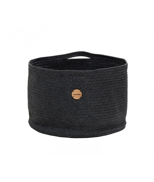 Soft Rope basket, large, dia. 50 ...