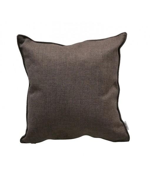 Comfy scatter cushion 50x50x12 cm