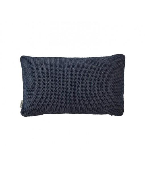 Divine scatter cushion 32x52x12 cm