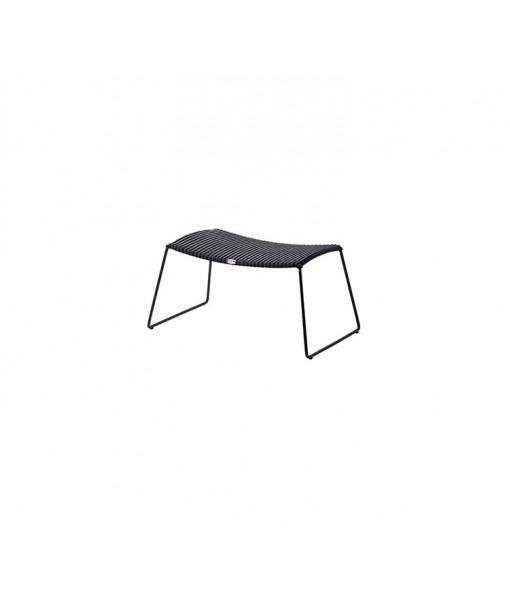 Breeze footstool