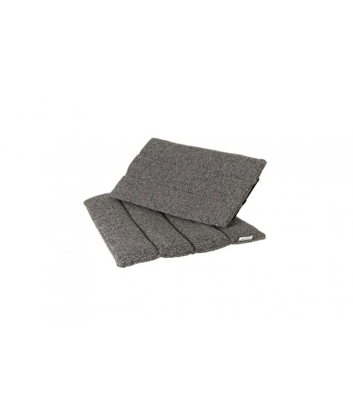 Cushion for Flip folding chair, Dark ...