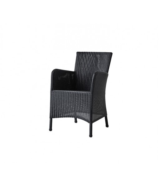 Hampsted chair