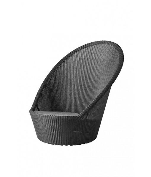 Kingston sunchair w/ wheels