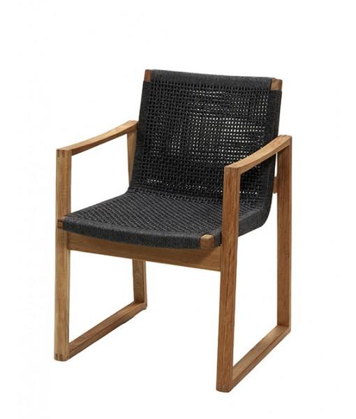 Endless armchair