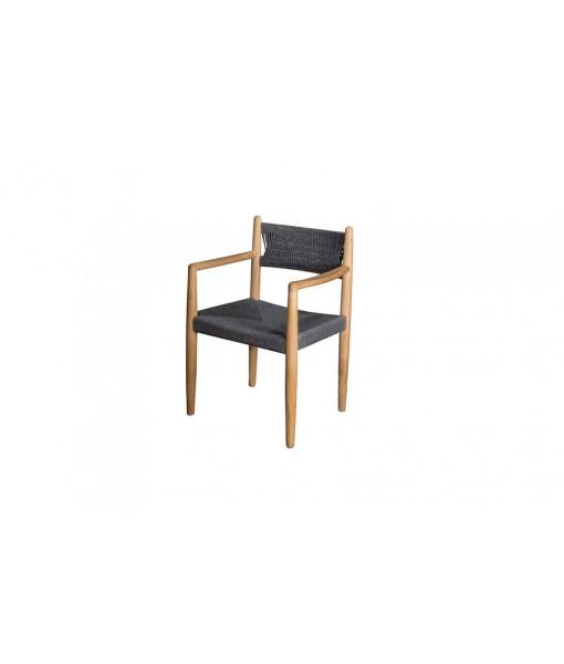 Royal armchair