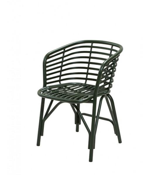 Blend armchair Outdoor