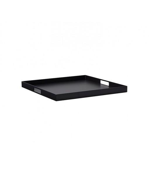 Club tray 58, 5x58, 5 cm