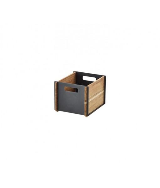 Box storage box