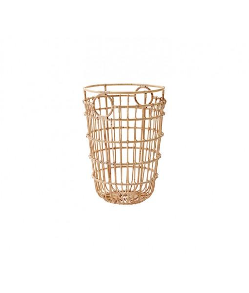 Carry Me, basket, high