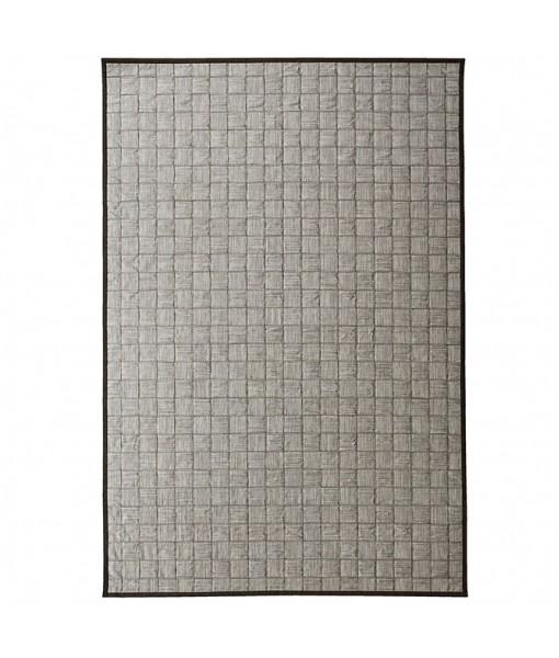 I-am outdoor carpet 2x3 m