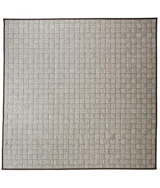 I-am outdorr carpet 3x3 m