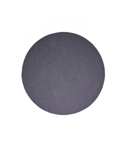 Defined carpet