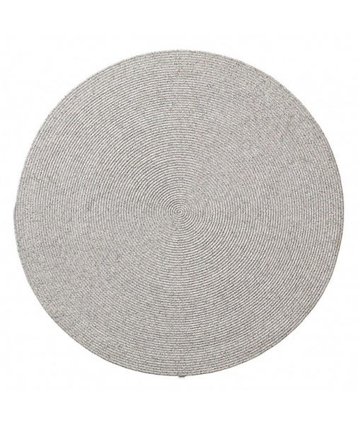 Spot outdoor carpet, dia. 180 cm