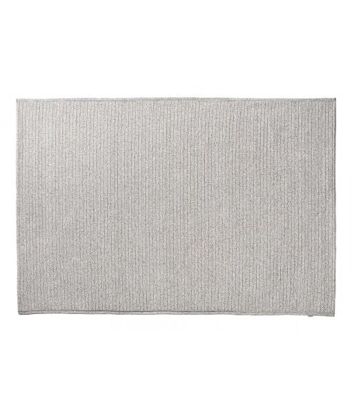Spot outdoor carpet 300x200 cm