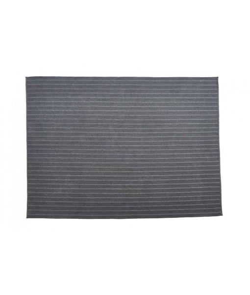 Lines outdoor carpet 300x200 cm