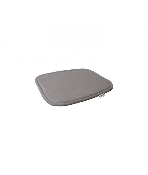 Blend cushion for chair, Taupe