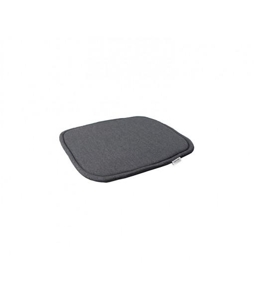 Blend cushion for chair, Black