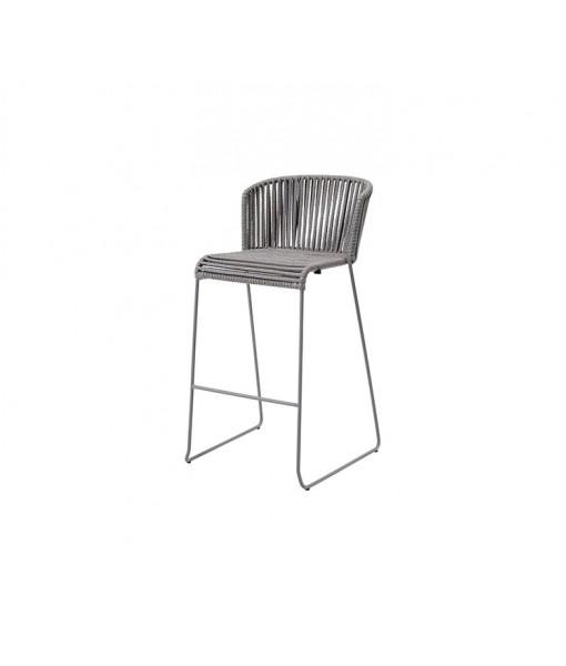 Moments bar chair