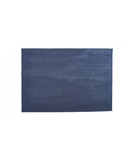 Infinity outdoor carpet 240x170 cm
