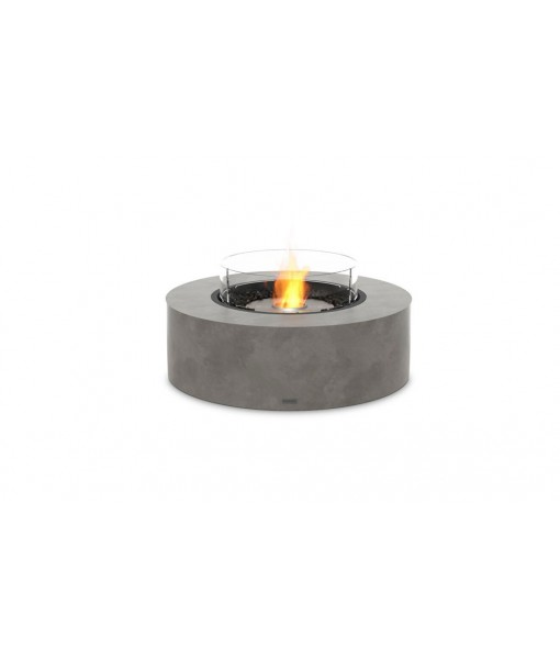 ARK 40 FIRE PIT TABLE