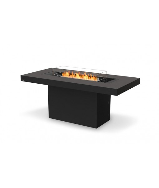 GIN 90 (BAR) FIRE PIT TABLE
