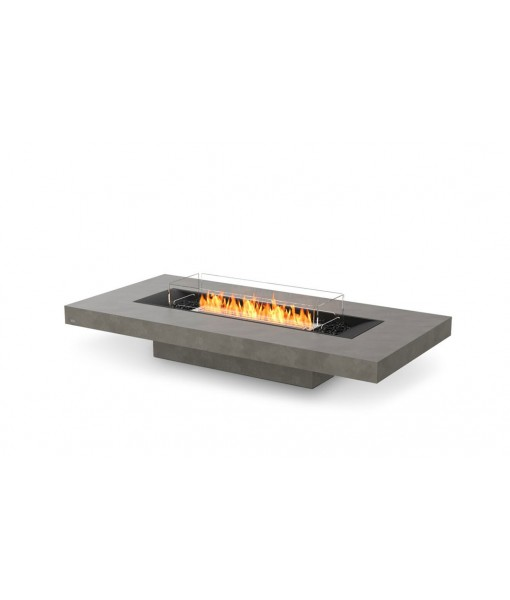GIN 90 (LOW) FIRE PIT TABLE