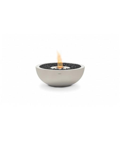 MIX 600 FIRE PIT BOWL