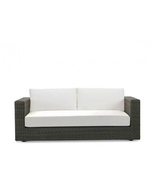 CUBE 3 Seater Sofa