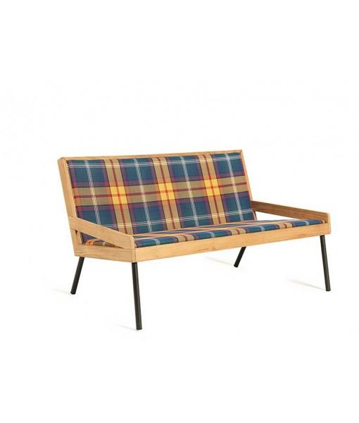 ALLAPERTO MOUNTAIN / TARTAN 2 Seater ...