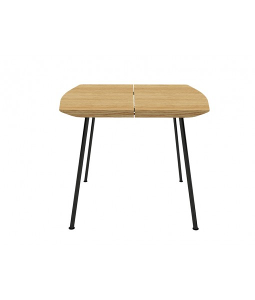 AGAVE Square table 90x90