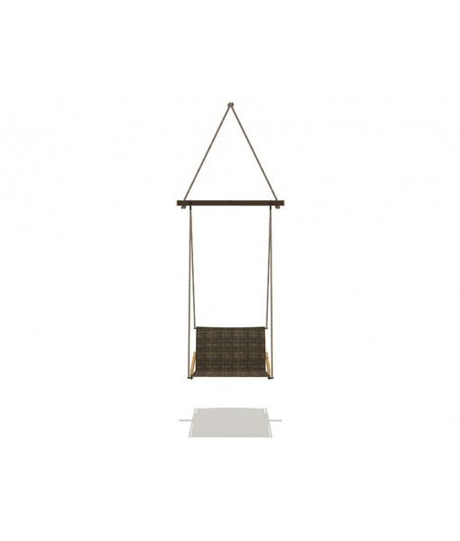 ALLAPERTO MOUNTAIN / ETWICK Swing
