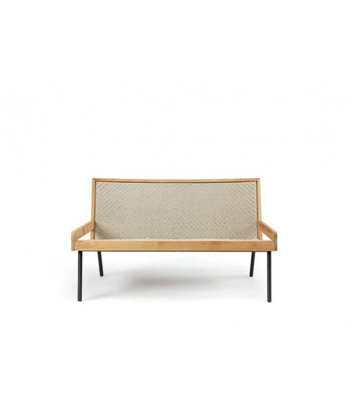 ALLAPERTO NAUTIC 2 Seater Sofa