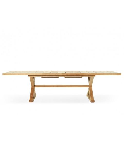 CRONOS Extending Table 220-260-300x100