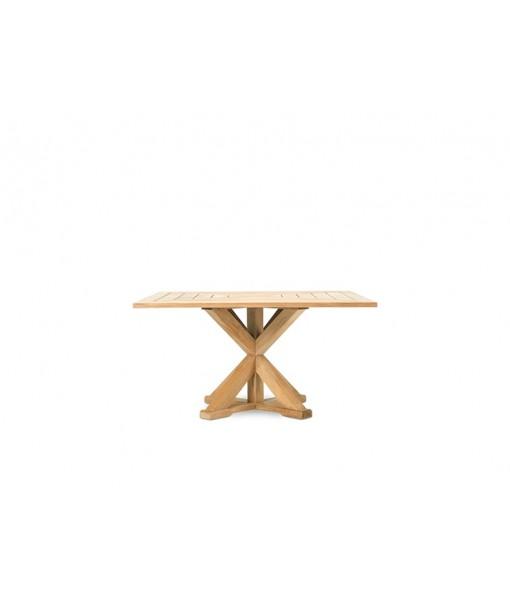 CRONOS Dining Table 140x140