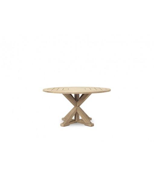 CRONOS Round Table Ø147
