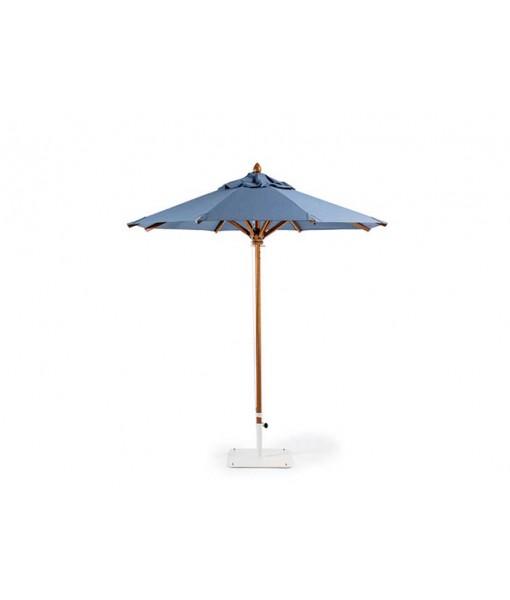 CLASSIC Round umbrella Ø 2,5m
