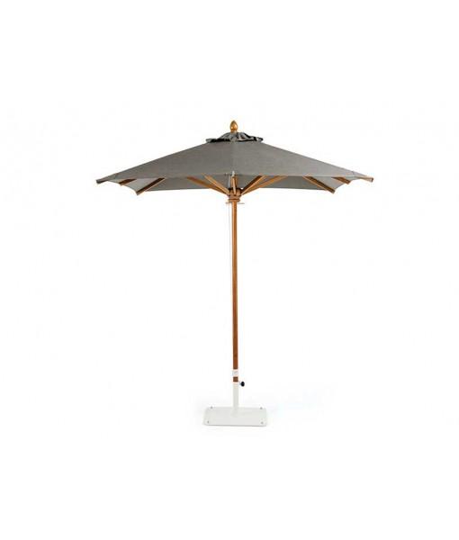 CLASSIC Umbrella 2, 2x2, 2 m