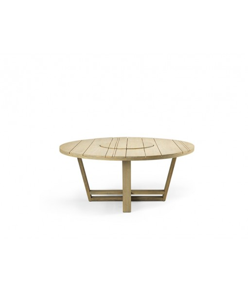 COSTES Round table Ø175