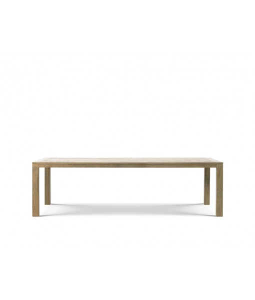 COSTES Rectangular Dining Table 240x160