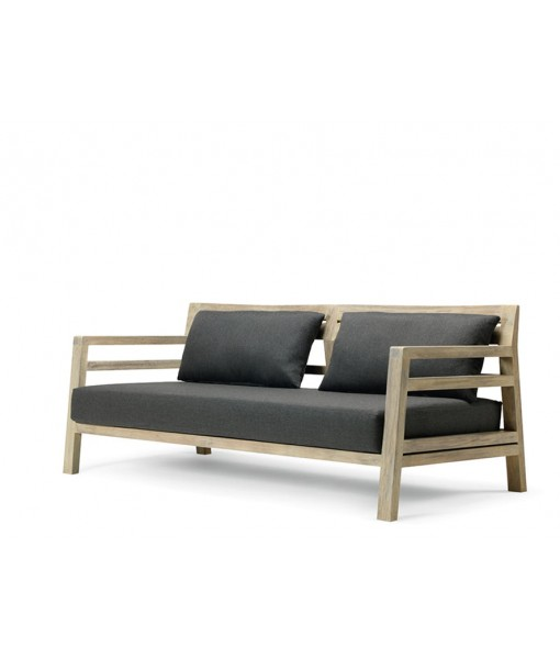 COSTES 3 seater sofa