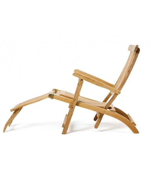 CRUISE Chaise longue