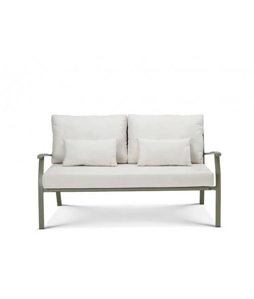 ELISIR 2 seater sofa