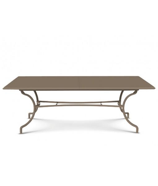 ELISIR Extensible Table 200-260x100
