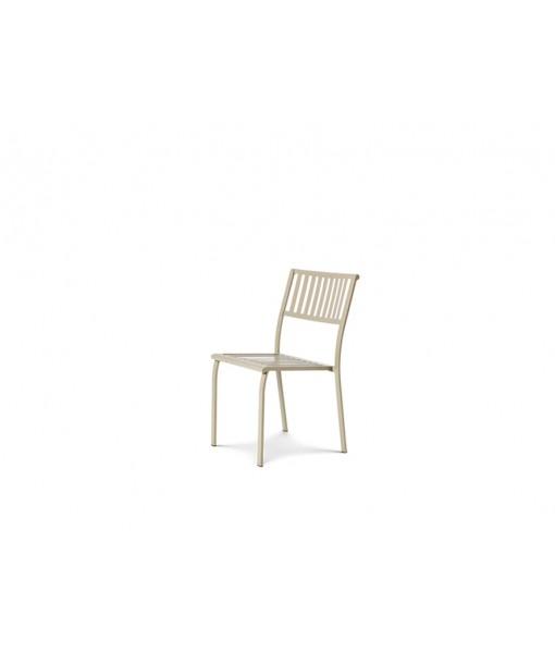ELISIR Chair