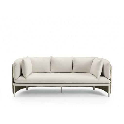 ESEDRA 3 seater sofa