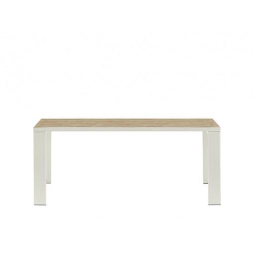 ESEDRA Rectangular table ...