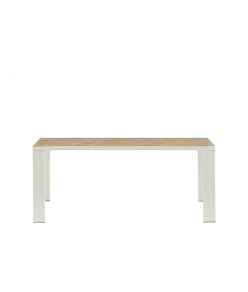 ESEDRA Rectangular table 200x90