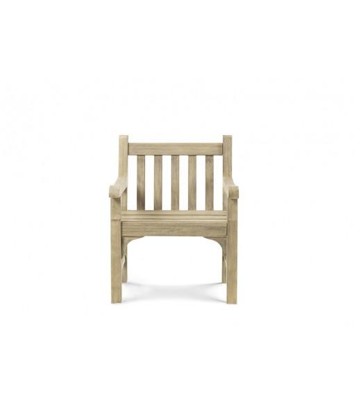 NOTTING HILL Armchair